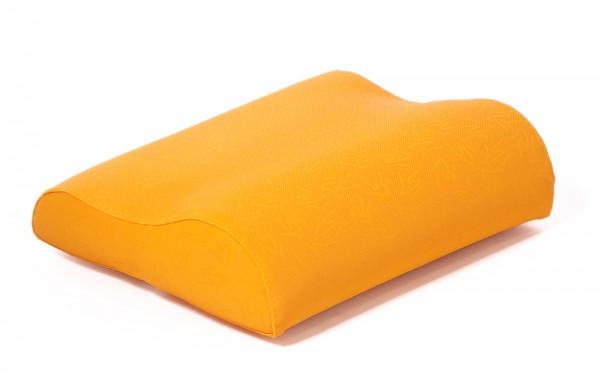 Komfort-Kissen