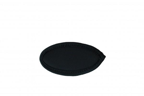 Slashpipe® Handpad zum wechseln