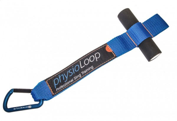 physioLoop Türanker