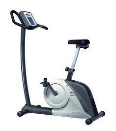 Ergo-Fit® Cycle 407 MED Trainingsgerät (CE)