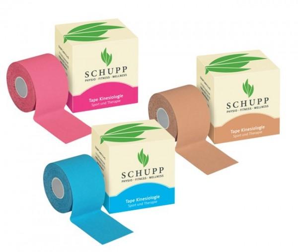 Starterpaket Tape Kinesiologie 1