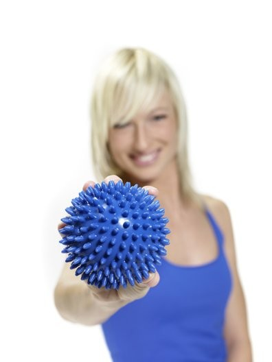 ARTZT® Vitality Massage-Ball (CE)