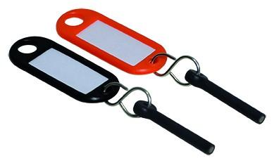 Magnetschlüssel für SKF