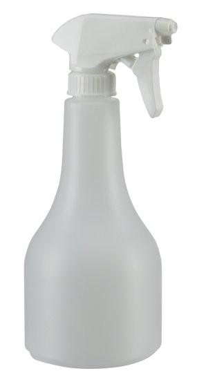 Zerstäuberflasche
