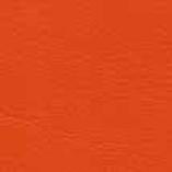Orange_556