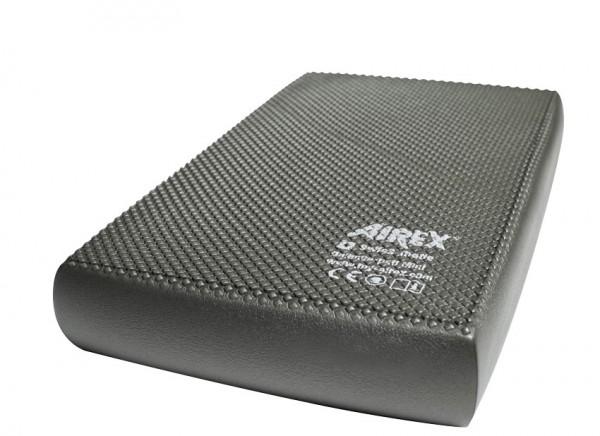 AIREX Balance-Pad Mini (CE)