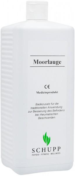 Moorlauge (CE)