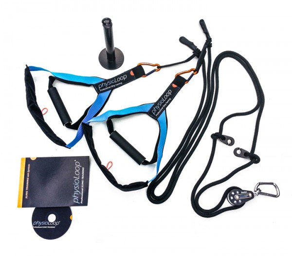 physioLoop superSling