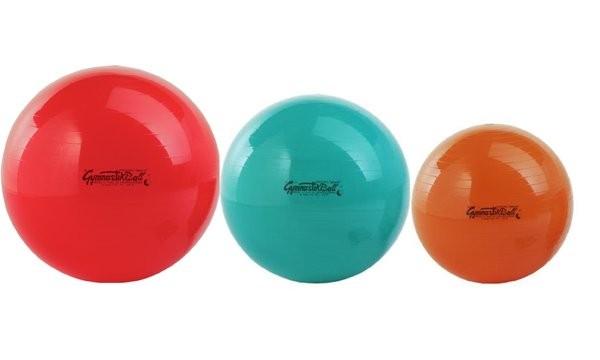 Original Pezzi® Gymnastikball (MD)