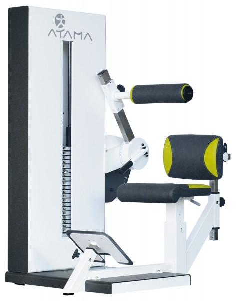 Rumpfflexion ATAMA Compact (CE)