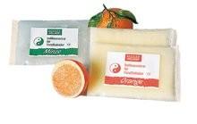 Duftkonzentrat für Paraffinbäder Orange 150 g