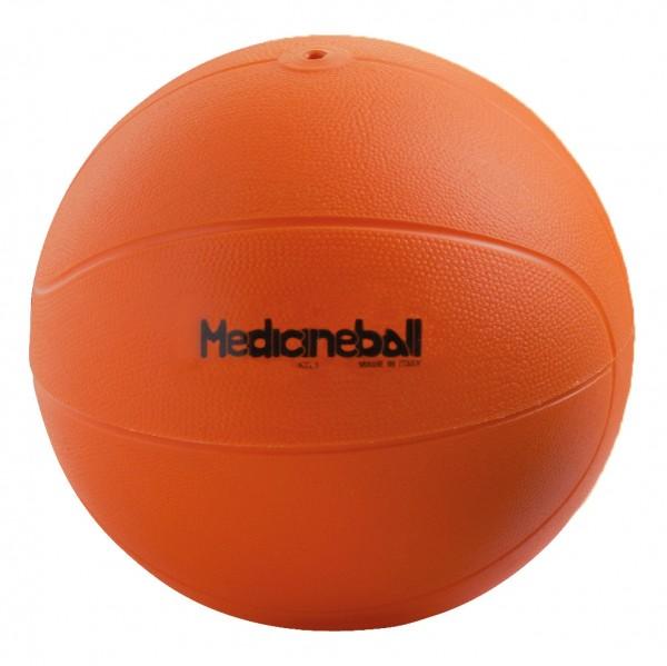 Original Pezzi® Medizinball (MD)