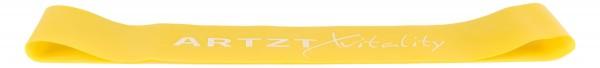 ARTZT® Vitality Rubber Bands