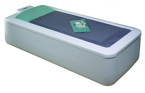 Massagemodul Aquajet, Thermo Spa (CE)