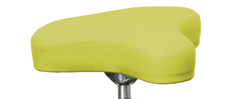Sitz-Ergonomisch