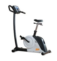 Ergo-Fit® Cycle 457 MED (MD)