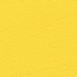 Limonade_343