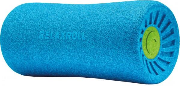 RELAXROLL Green MaxiRoll Blue