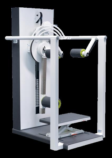 Hüftpendel Atama Compact (CE)