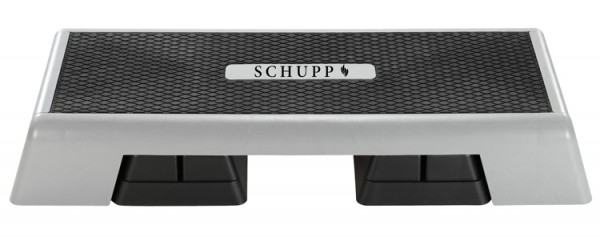 SCHUPP Stepper