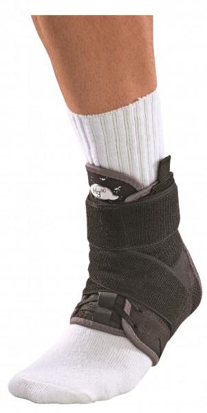 Fußgelenk-Bandage Hg80® (CE)