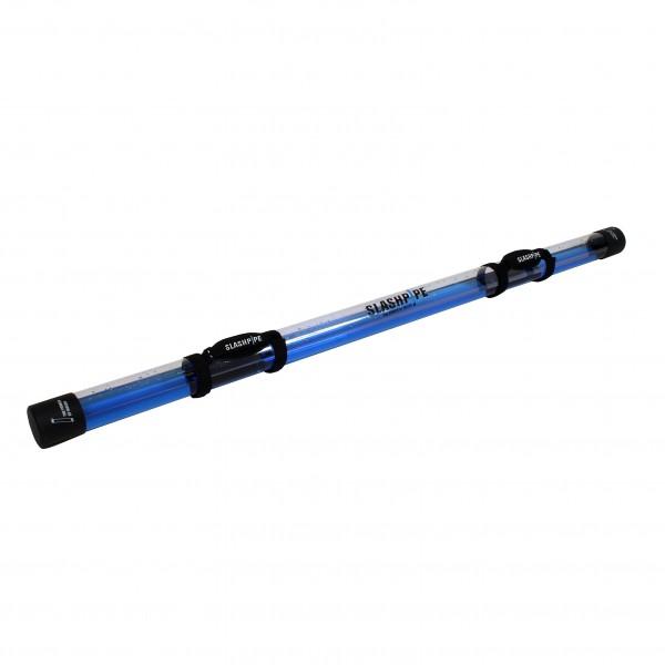 Slashpipe® Blau