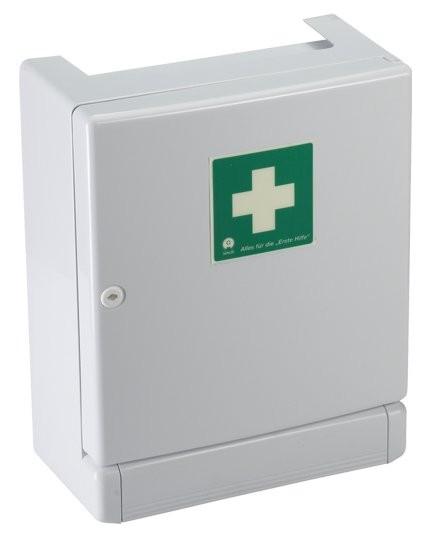 Verbandsschrank (CE)