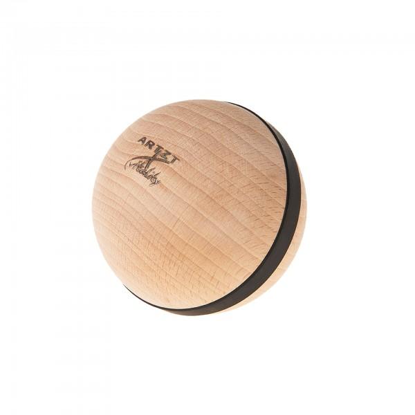 Artzt Vitality Rund Holz