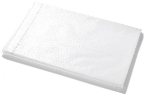 Soft-Vlies-Auflage 80 x 200 cm