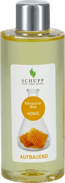 Kleopatra-Bad Honig