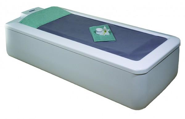 Wohlfühlmodul CONCERTO für Körperschall- und Klangwellenmassage, Thermo Spa (CE)