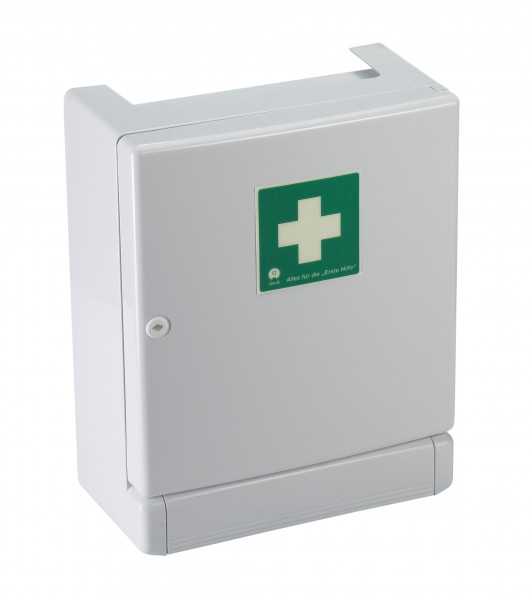Verbandsschrank-Füllung (CE)