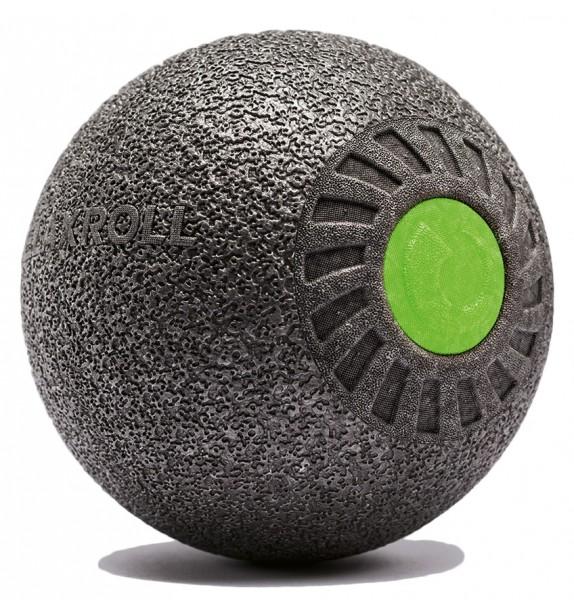 RELAXROLL Green Ball