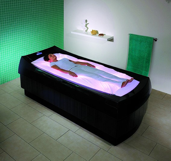 Thermo Spa (CE)