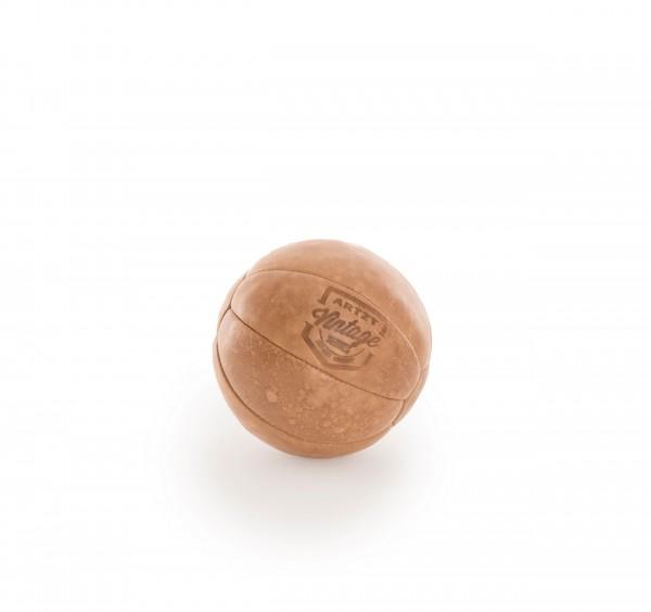 ARTZT® Vintage Medizinball