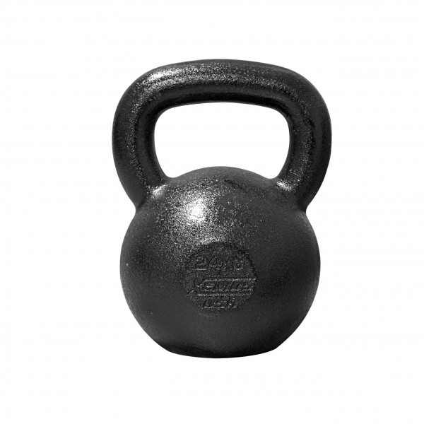 Kettlebell Dragon Door Military Grade RKC 8kg