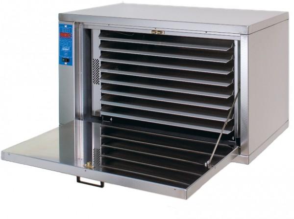 Wärmeträger-Erwärmungsgerät APS 18N (CE)