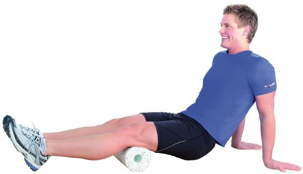 ARTZT® Vitality Massage-Roller