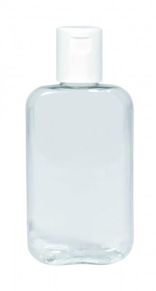 Behandlerflasche 200ml mit Spritzverschluss
