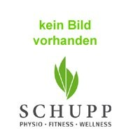Therapiepaket mit 8 Trainingsprogrammen