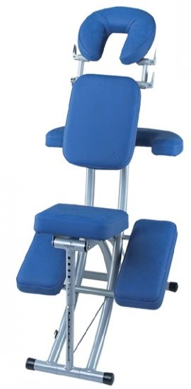Therapiestuhl MC Chair (CE)