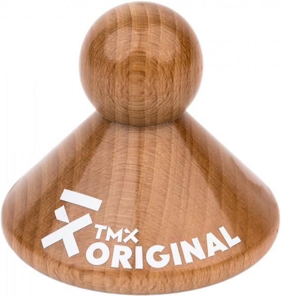 ARTZT® TMX Trigger Original
