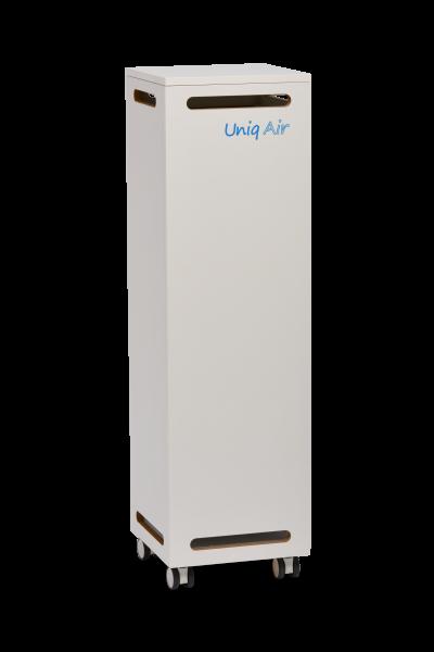 UniqAir PRO Luftreinigungs-System