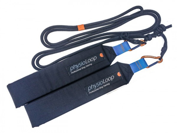 physioLoop classicSling