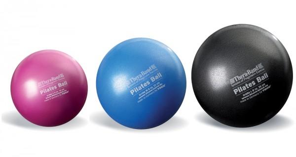 Thera-Band® Pilates Ball (MD)