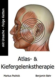 Atlas- und Kiefergelenkstherapie