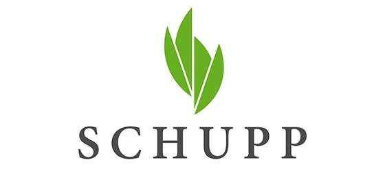 Kategoriebild_-ber_SCHUPP