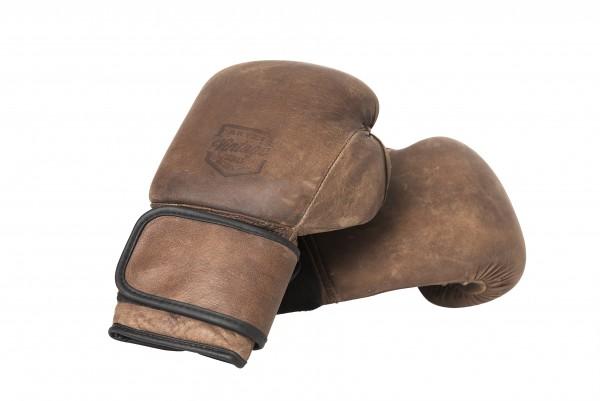 ARTZT® Vintage Boxhandschuhe