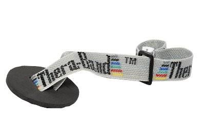 Thera-Band® - Türanker (MD)