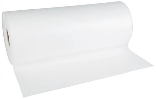 Liegenschutz aus Papier